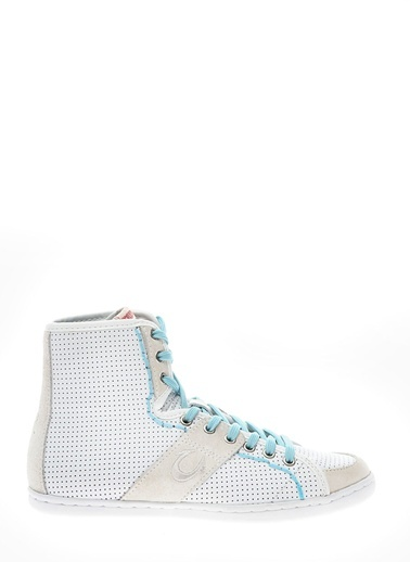 Casual Ayakkabı-True Religion